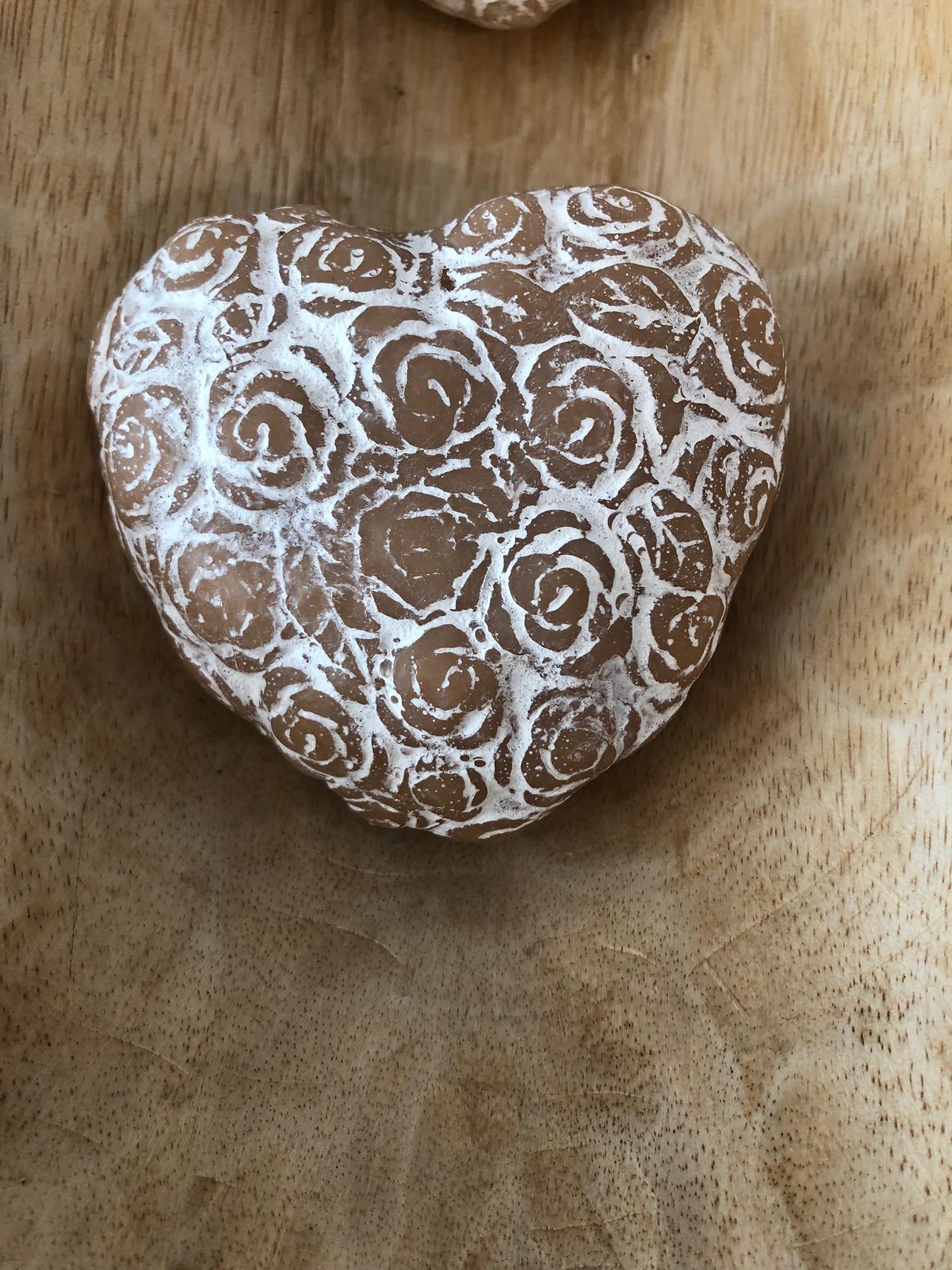 Kimberly House Handmade Soap